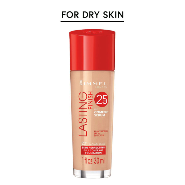 For-Dry-Skin-600x600